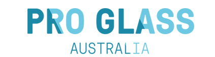 Pro Glass Australia Pty Ltd